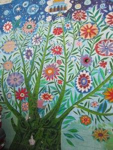 flowers_balata3